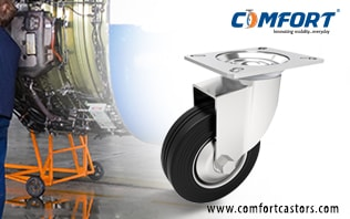 how-caster-wheels-make-the-life-simpler-and-convenient