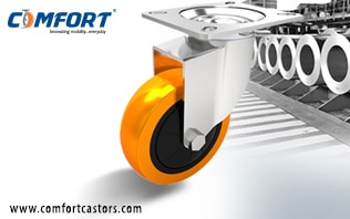 advantages-of-heavy-duty-casters