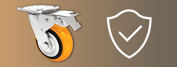 Comfort Castors safety-2-castor-01 Safety Tips for Castors & Wheels